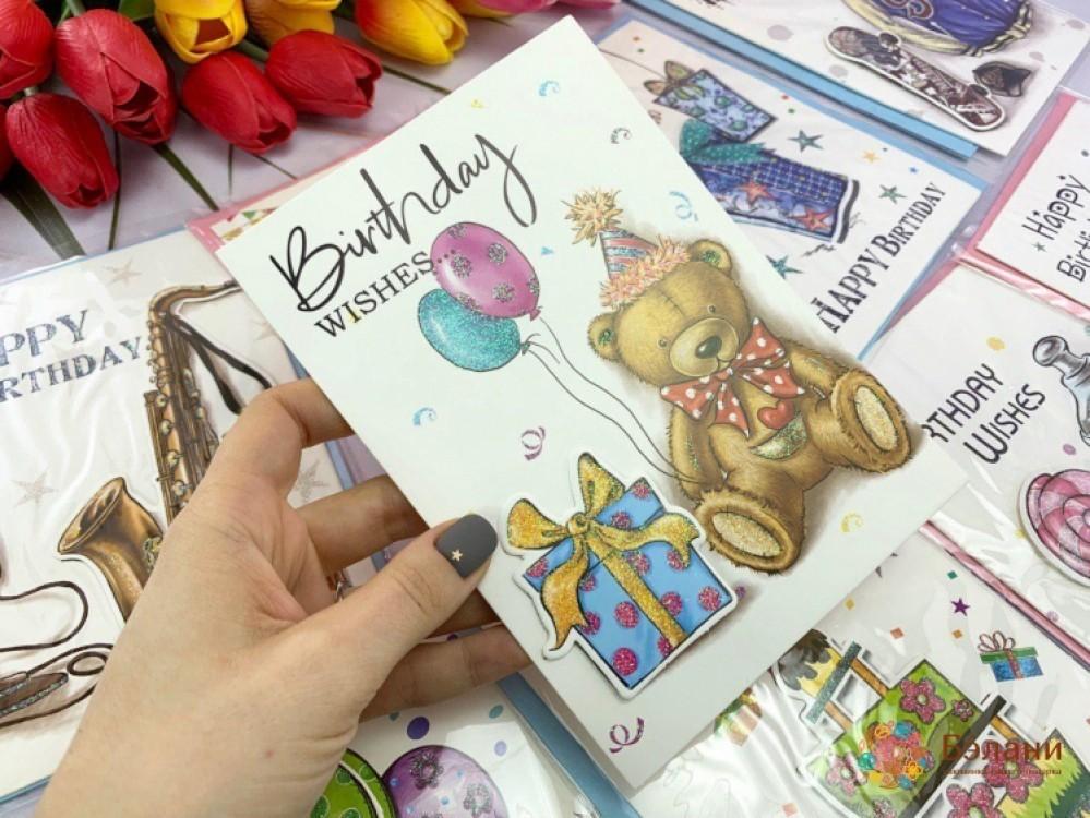 Подруге, как оригинально подписать открытку подруге от подруг