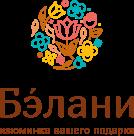 Belany.com.ua